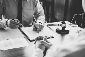 Soluciones en García y Prieto abogados