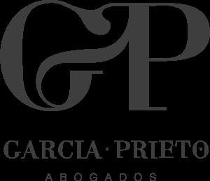 Logo García y Prieto abogados