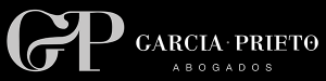 Despacho de abogados García y Prieto