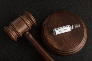Programa coaching para abogados