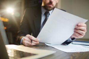 Consejos para designar un abogado